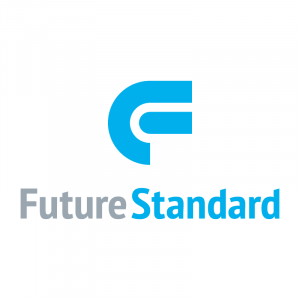 Future Standard
